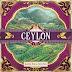 [Recensione] Ceylon