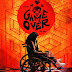 Taapsee Pannu's Game Over First Look