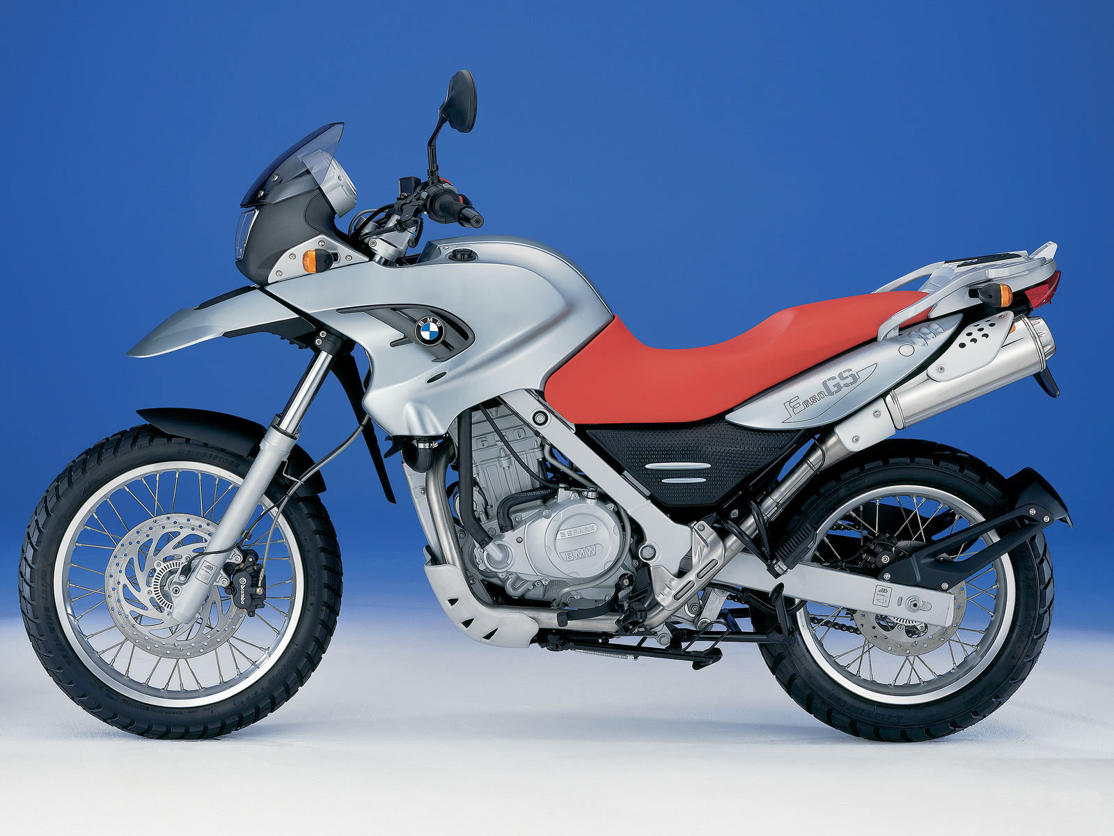 Motorcycle Dealers In Ma >> 2004 F650GS BMW automotive. Motorcycle Insurance Information