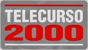2000 TELECURSO BAIXAR DO DVDS