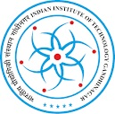 Indian Institute of Technology Gandhinagar Recruitment for the post of Library Professional Trainees