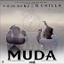 Chid Benz Ft. Q Chilla - 'Muda' mp3