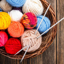 /p/knit-one.html