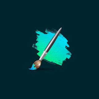 Corel Painter 2019 19 1 0 487 64-Bit Pre-Activated - CyberSpace