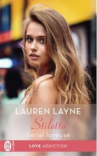 http://www.unbrindelecture.com/2018/10/stiletto-1-serial-lover-de-lauren-layne.html