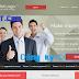 [5 - 10$] Hướng dẫn kiếm tiền online với Hotlogo.net