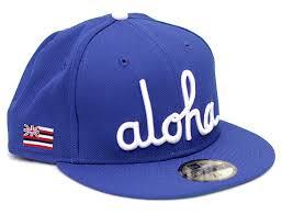 Nón snapback, nón mũ snapback chất lượng