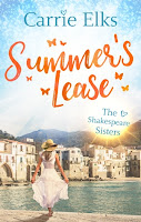 http://www.maureensbooks.com/2017/07/review-summers-lease-by-carrie-elks.html