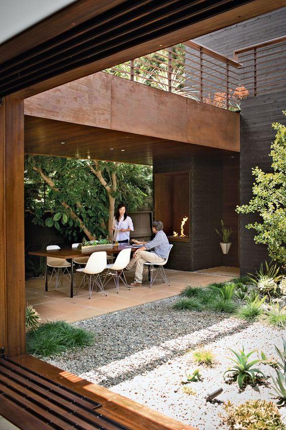 CASA TRÈS CHIC | Banheiros modernos, Design de interiores