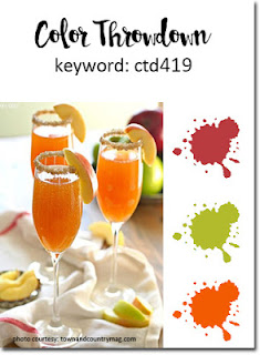 http://colorthrowdown.blogspot.com/2016/11/color-throwdown-419.html