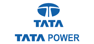 "Tata Power wins ""3rd ICSI CSR Excellence Award"" for the year 2018"