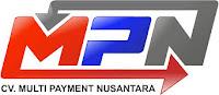 Kios Pulsa Agen Bisnis Server Pulsa Elektrik Termurah Nasional