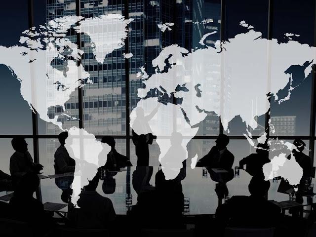 Στο Άργος στις 18 Οκτωβρίου το Διεθνές συνέδριο διαμεσολάβησης