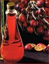 5 Khasiat Utama Minyak Sawit Merah