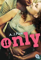 http://the-bookwonderland.blogspot.de/2017/06/rezension-aj-pine-if-only.html