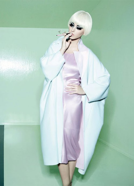 Katy-Perry-Fashionably-Fabulous-Vogue-Italia-Feature
