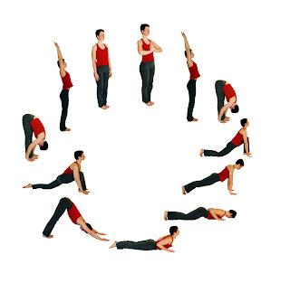 bozen yoga vinschgau  surya namaskar