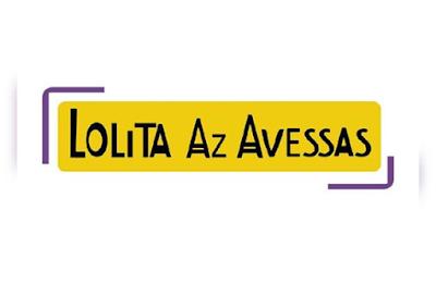 Lolita Az Avessas