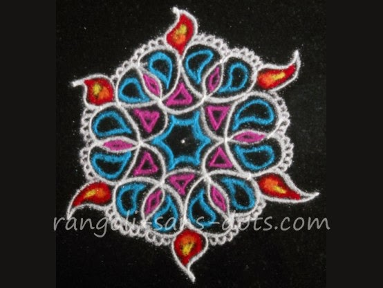 kolam-for-Diwali-2.jpg