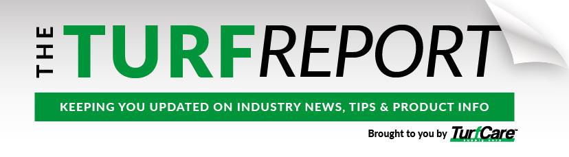 REPORTER-TURF