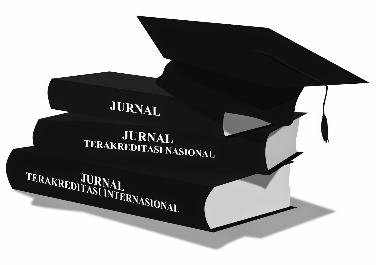 Contoh Jurnal Ilmiah Linguistik Ronaldus Rilman