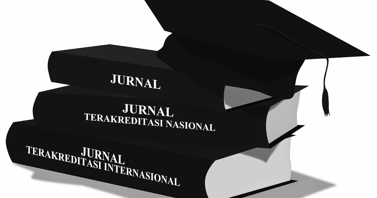 Ronaldus Rilman Contoh Jurnal Ilmiah Linguistik