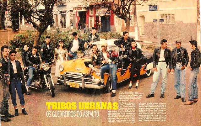 livro-rockabilly-brasil