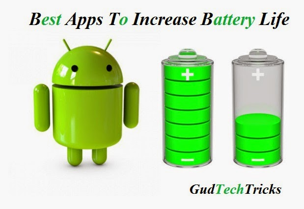 how-to-increase-battery-life-using-apps