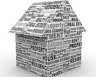 tips for renting a property