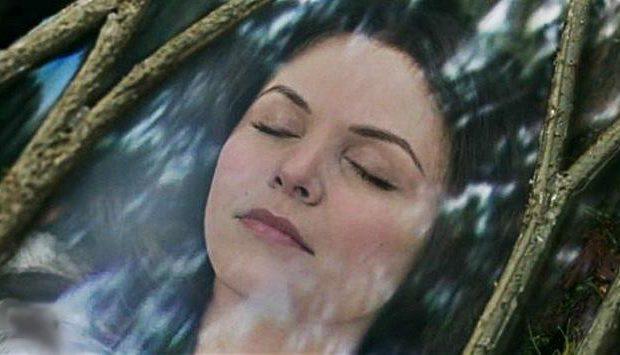 Ανεπιφύλακτα  - Σελίδα 14 Woman-discovered-perfect-marble-casket-russia-million-years-620x355