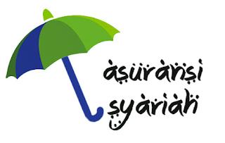 Simak 9 Keuntungan Asuransi Kesehatan Syariah