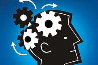 Penjelasan Lengkap Psikologi Industri Organisasi (PIO) Hakikat dan Pengertian