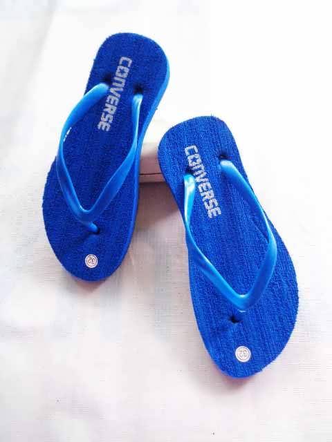 Grosir Sandal Simplek polos TG GSJ - Pabrik Sandal Jepit Murah