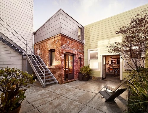 07-Brick-House-&-Surroundings-Christi-Azevedo-Brick-House-Micro-Architecture-Laundry-Boiler-Room-www-designstack-co