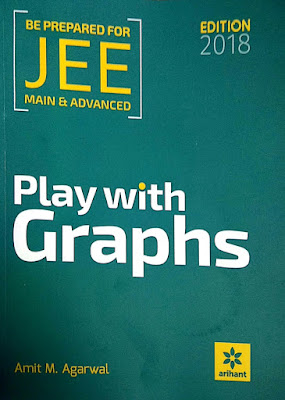 Play with graph by amit agarwal pdf