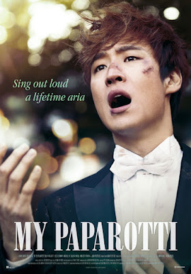 Film Korea My Paparotti Subtitle Indonesia