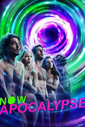 ver serie Now Apocalypse online