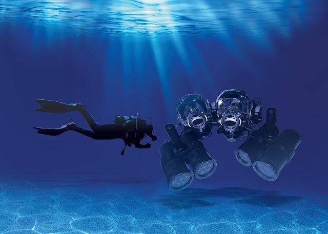 İlk yerli ve milli denizaltı optik haberleşme sistemi geliştirildi