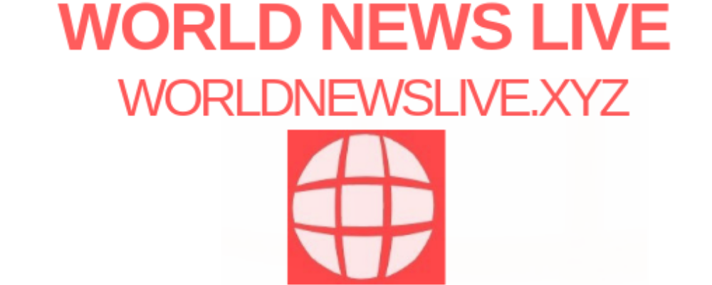 world news live  | india | daily news analysis | international news in English