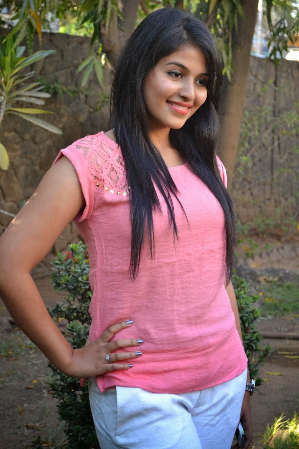 Latest tamil actress nude photos-5282