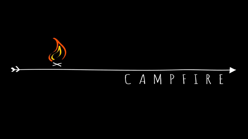 http://www.campfire.us/about/