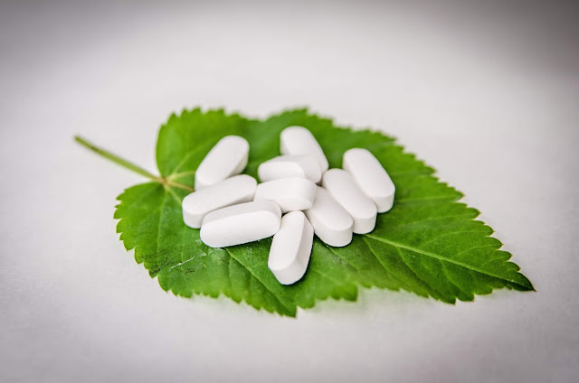 Why Oflox 200 MG Tablet Had Been So Popular Till Now?