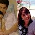 VIDEO: Julia Barretto and Joshua Garcia in MMK, John and Aika Real  Love Story