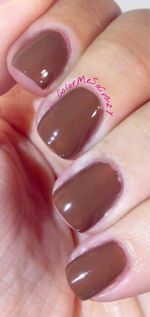 Zoya Nyssa from Entice Collection
