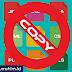 Tips & Trik Menjaga File Agar Tidak Bisa di Copy Orang Lain