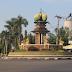 Pesona Indramayu Kota Budaya di Jawa Barat