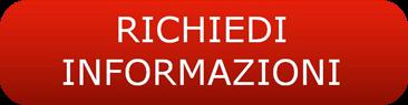 http://www.i-formazione.com/p/richiedi-informazioni.html#.UAfoDbT847U