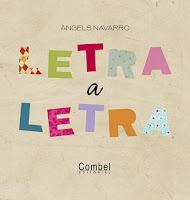 http://www.combeleditorial.com/es/libro/letra-a-letra_978-84-9825-687-1