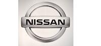 Nissan emisyona geçit vermiyor