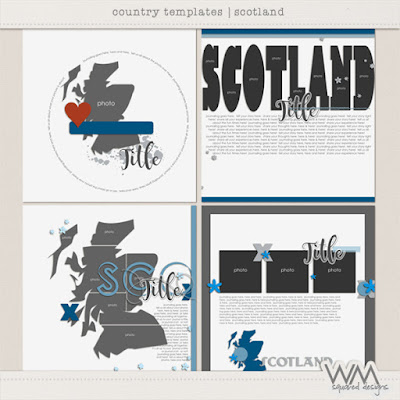 https://www.wmsquareddesigns.com/product/country-templates-scotland/